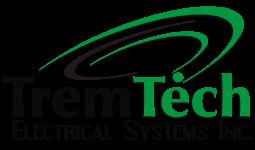 TremTech Blog